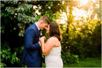 Minneapolis Minnesota Wedding and Engagement Photographer for the Joyful_0007