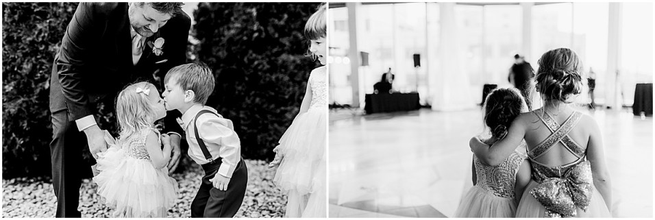 Minneapolis Minnesota Wedding and Engagement Photographer for the Joyful_0016