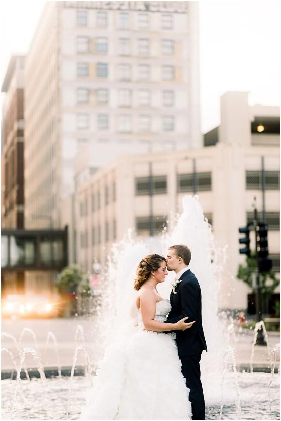 Minneapolis Minnesota Wedding and Engagement Photographer for the Joyful_0017
