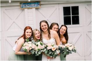 Minneapolis Minnesota Wedding and Engagement Photographer for the Joyful_0021