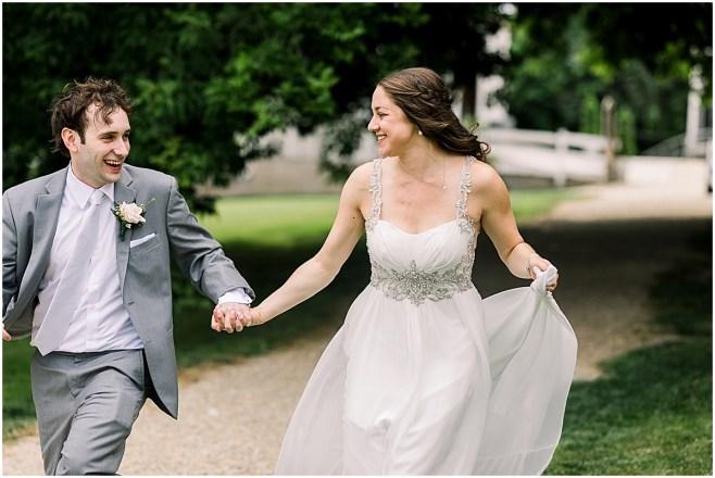Minneapolis Minnesota Wedding and Engagement Photographer for the Joyful_0025