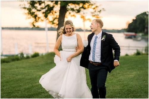 Minneapolis Minnesota Wedding and Engagement Photographer for the Joyful_0027