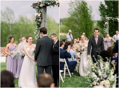 Minneapolis Minnesota Wedding and Engagement Photographer for the Joyful_0030