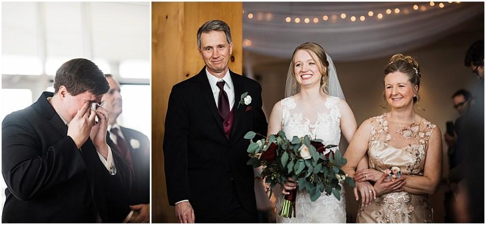 Minneapolis Minnesota Wedding and Engagement Photographer for the Joyful_0039