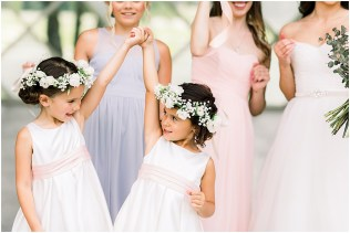 Minneapolis Minnesota Wedding and Engagement Photographer for the Joyful_0041