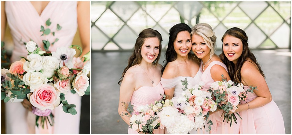 Minneapolis Minnesota Wedding and Engagement Photographer for the Joyful_0043