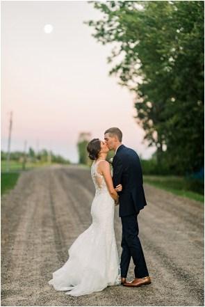 Minneapolis Minnesota Wedding and Engagement Photographer for the Joyful_0046