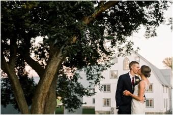 Minneapolis Minnesota Wedding and Engagement Photographer for the Joyful_0047