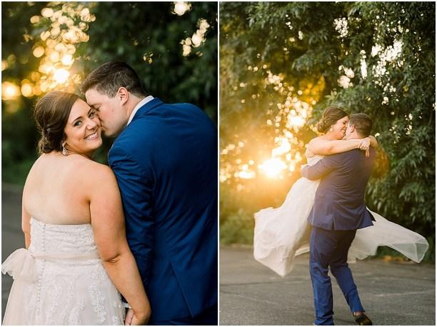 Minneapolis Minnesota Wedding and Engagement Photographer for the Joyful_0069
