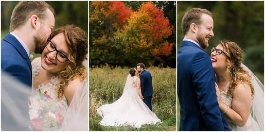 Minneapolis Minnesota Wedding and Engagement Photographer for the Joyful_0070