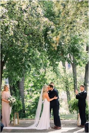 Minneapolis Minnesota Wedding and Engagement Photographer for the Joyful_0074