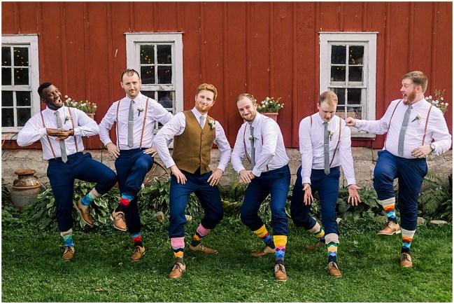 Minneapolis Minnesota Wedding and Engagement Photographer for the Joyful_0084