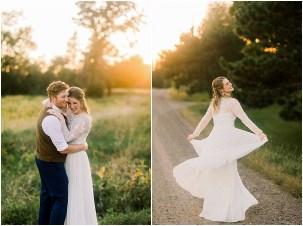 Minneapolis Minnesota Wedding and Engagement Photographer for the Joyful_0087