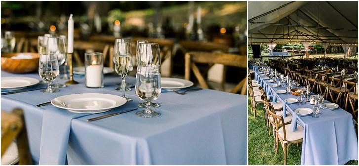 Minneapolis Minnesota Wedding and Engagement Photographer for the Joyful_0090