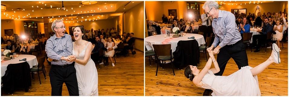 Minneapolis Minnesota Wedding and Engagement Photographer for the Joyful_0095