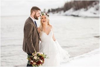 Minneapolis Minnesota Wedding and Engagement Photographer for the Joyful_0096