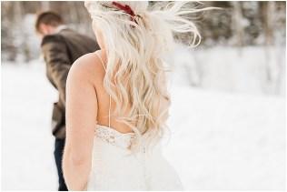 Minneapolis Minnesota Wedding and Engagement Photographer for the Joyful_0097