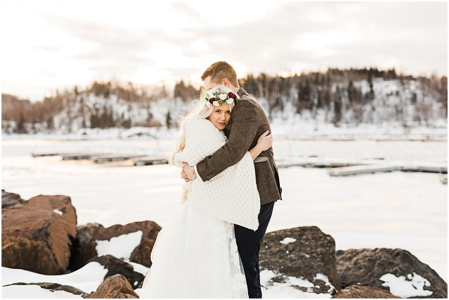 Minneapolis Minnesota Wedding and Engagement Photographer for the Joyful_0098