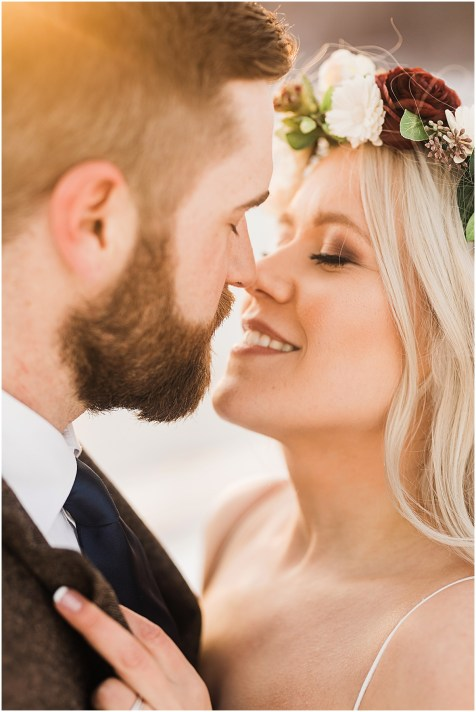Minneapolis Minnesota Wedding and Engagement Photographer for the Joyful_0099