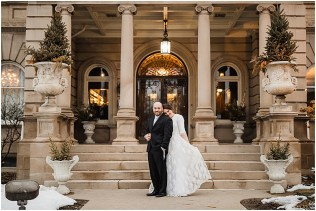 Minneapolis Minnesota Wedding and Engagement Photographer for the Joyful_0101