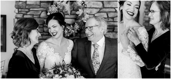 Minneapolis Minnesota Wedding and Engagement Photographer for the Joyful_0107