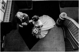 Minneapolis Minnesota Wedding and Engagement Photographer for the Joyful_0109
