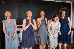 Minneapolis Minnesota Wedding and Engagement Photographer for the Joyful_0112