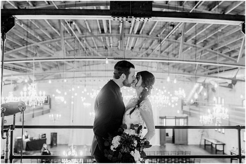 The Capital Room St. Peter Minnesota by Cameron and Tia Photography_0049