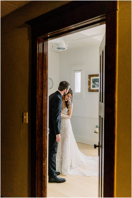 The Capital Room St. Peter Minnesota by Cameron and Tia Photography_0050