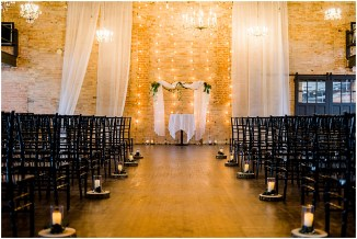 The Capital Room St. Peter Minnesota by Cameron and Tia Photography_0080