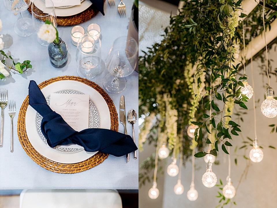 Blaisdell Reception Wedding untouched