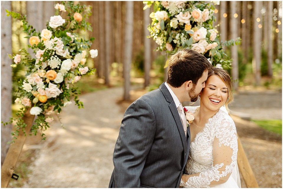 Pinewood Weddings and Events