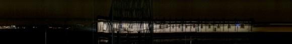 nighttime-ftrainslomo