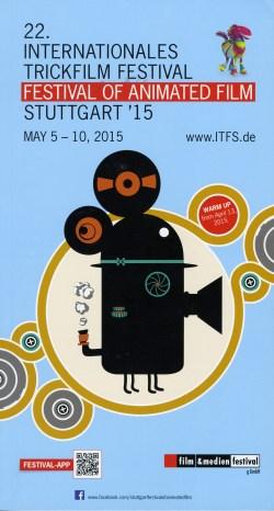 Stuttgart_Festival1