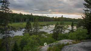 CameronCurranPhotography-15