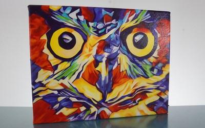 DSC00625_Pop Art Owl Face-by-cameron-dixon-left-1080px