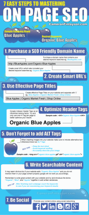 CFD-onpage-seo-info-graphic