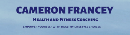 personal trainer cannon beach