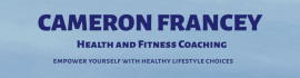 Personal Training Services Cannon Beach