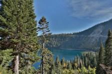 CameronFrostPhotography_Tahoe02
