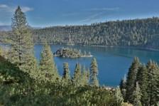 CameronFrostPhotography_Tahoe03