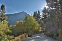 CameronFrostPhotography_Tahoe04