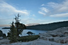 CameronFrostPhotography_Tahoe15
