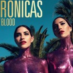 New Music: The Veronicas — In My Blood