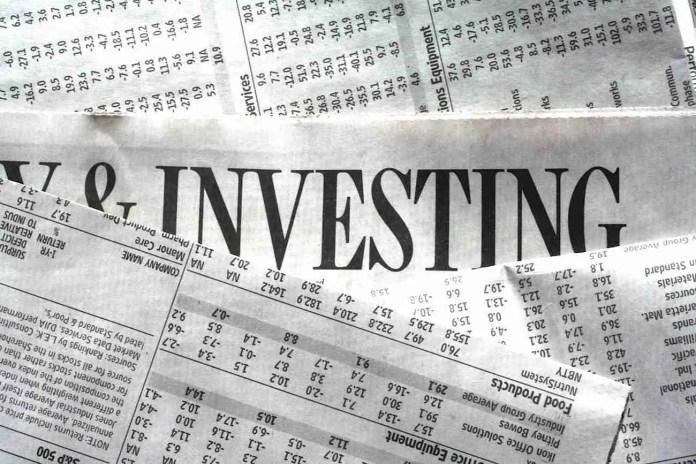Best Advice: Investing