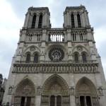 The Notre Dame Rebuild Faces New Challenges