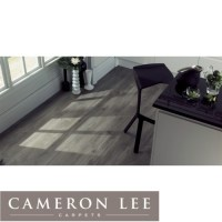 Amtico Spacia LVT Weathered Oak SS5W2524