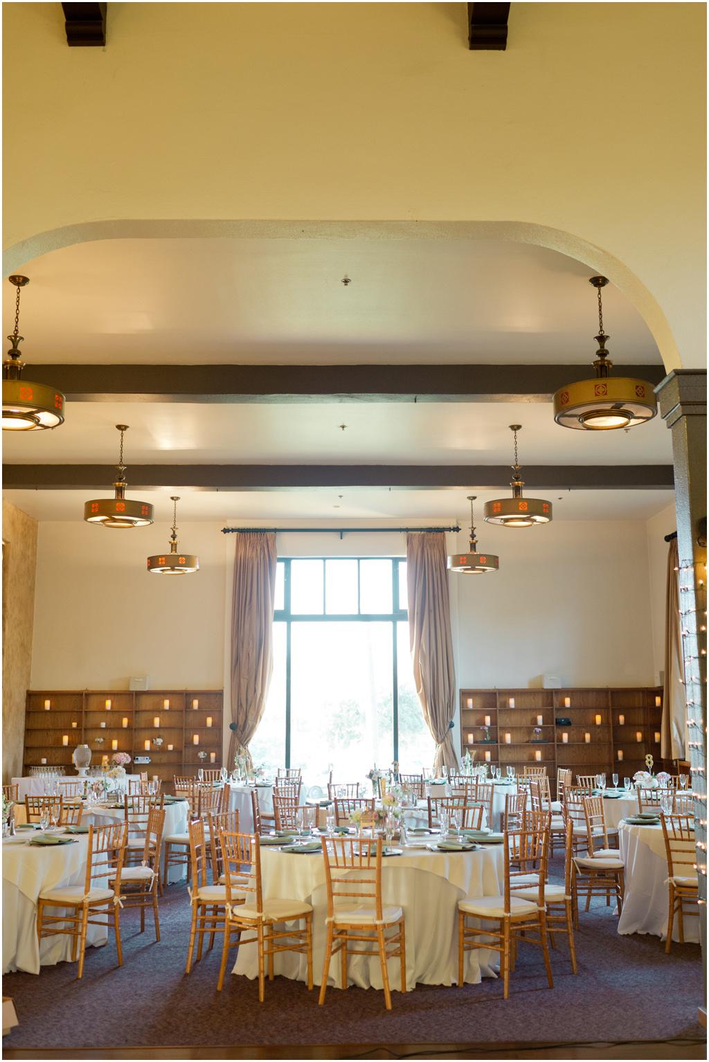 Redondo Beach Historic Library Wedding  Redondo Beach CA