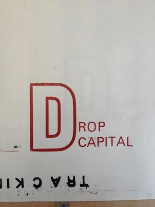 ascending capital