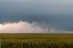 June 5 2015 Copa Colorado Tornado